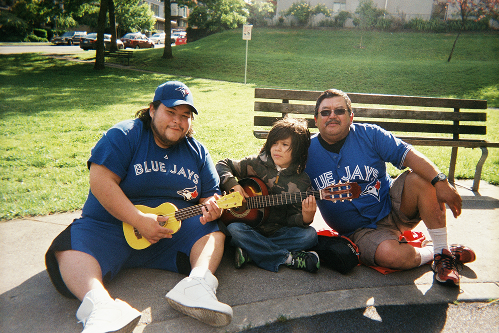 Family__baseball_and_music.jpg