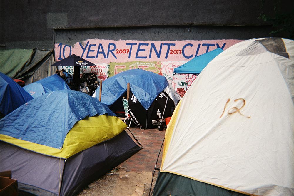 10_year_tent_city.jpg