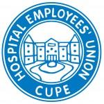HEU_logo.jpg