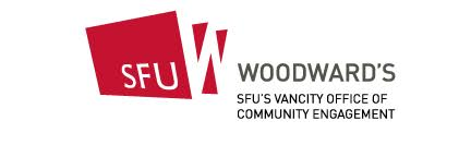 SFU_Woodwards_logo.jpg
