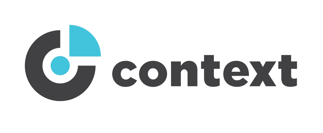 Context_Logo_(Updated)RGB.jpg
