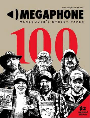 Megaphone_issue_100.jpg