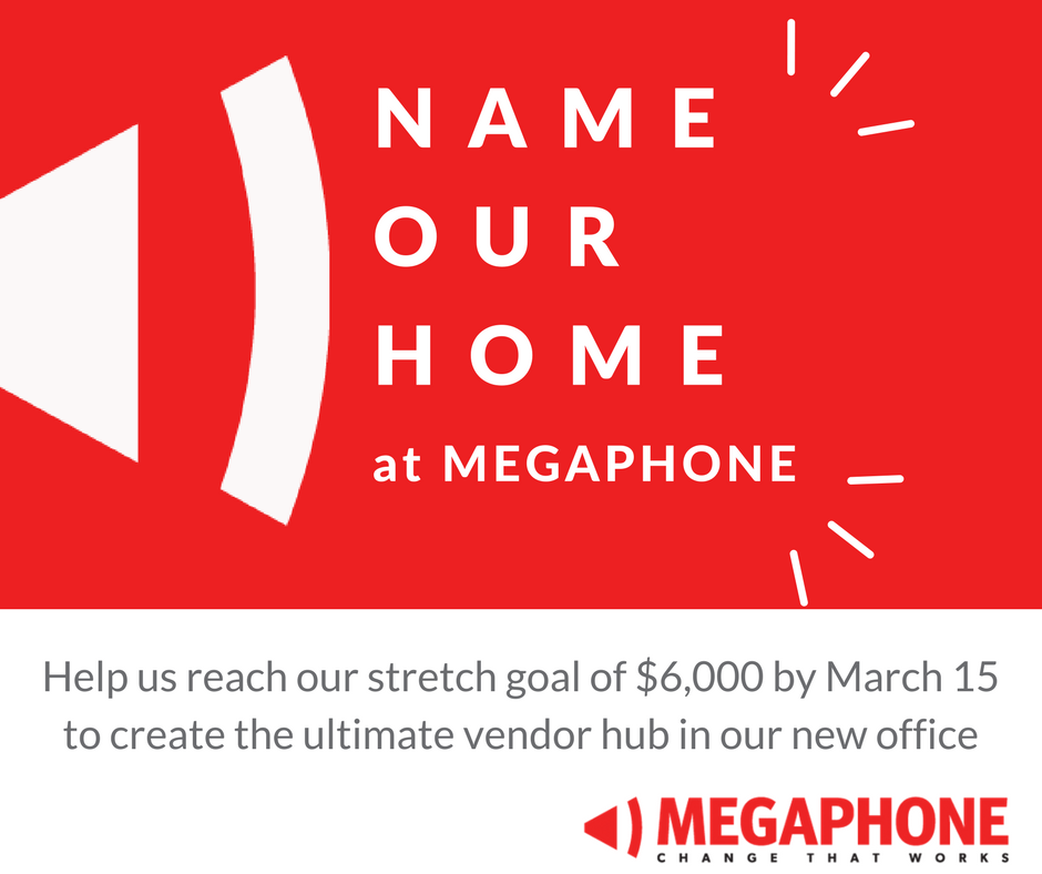 Name_our_home_at_Megaphone-_stretch_goal.png