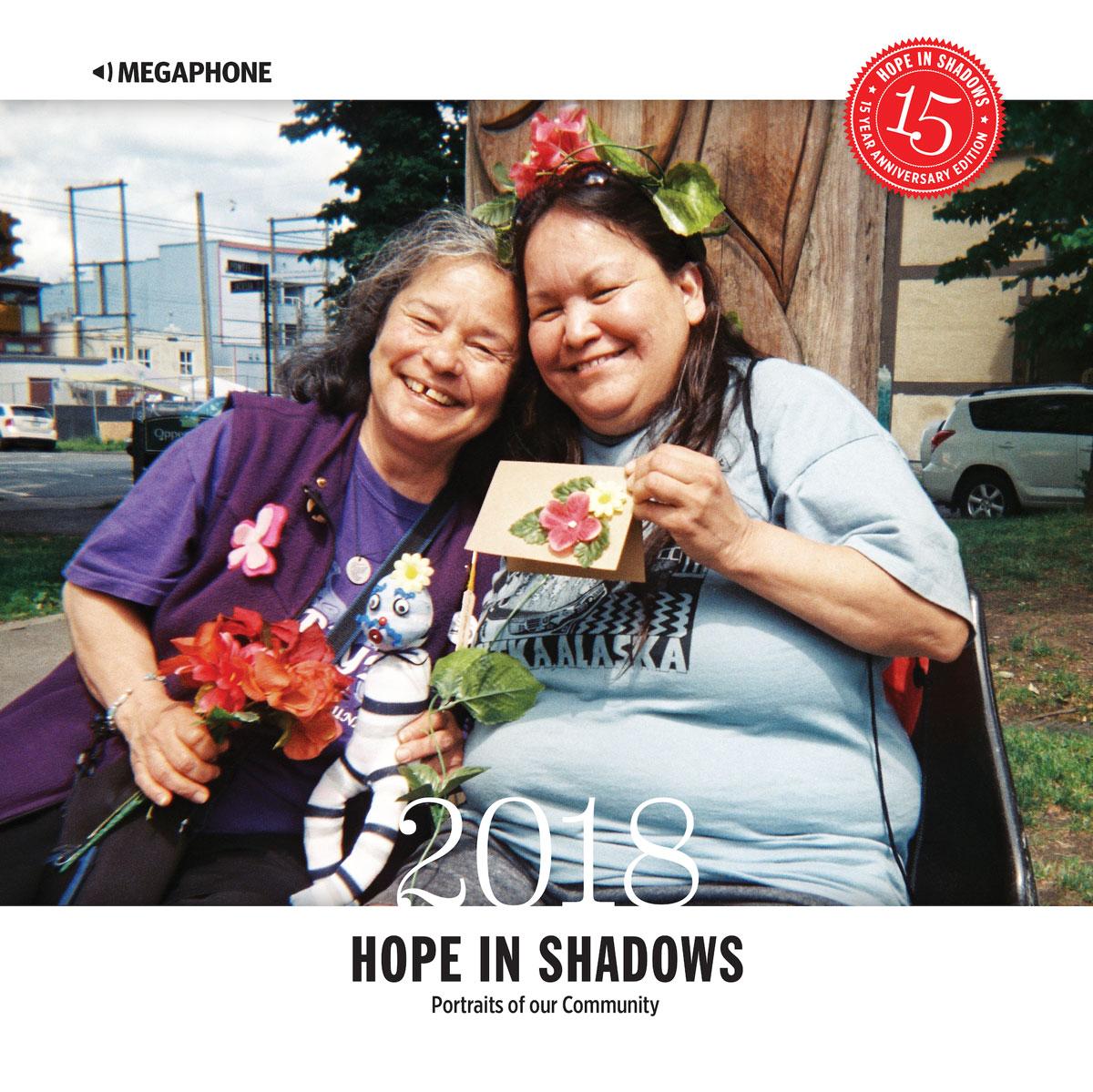 hope-in-shadows.jpg