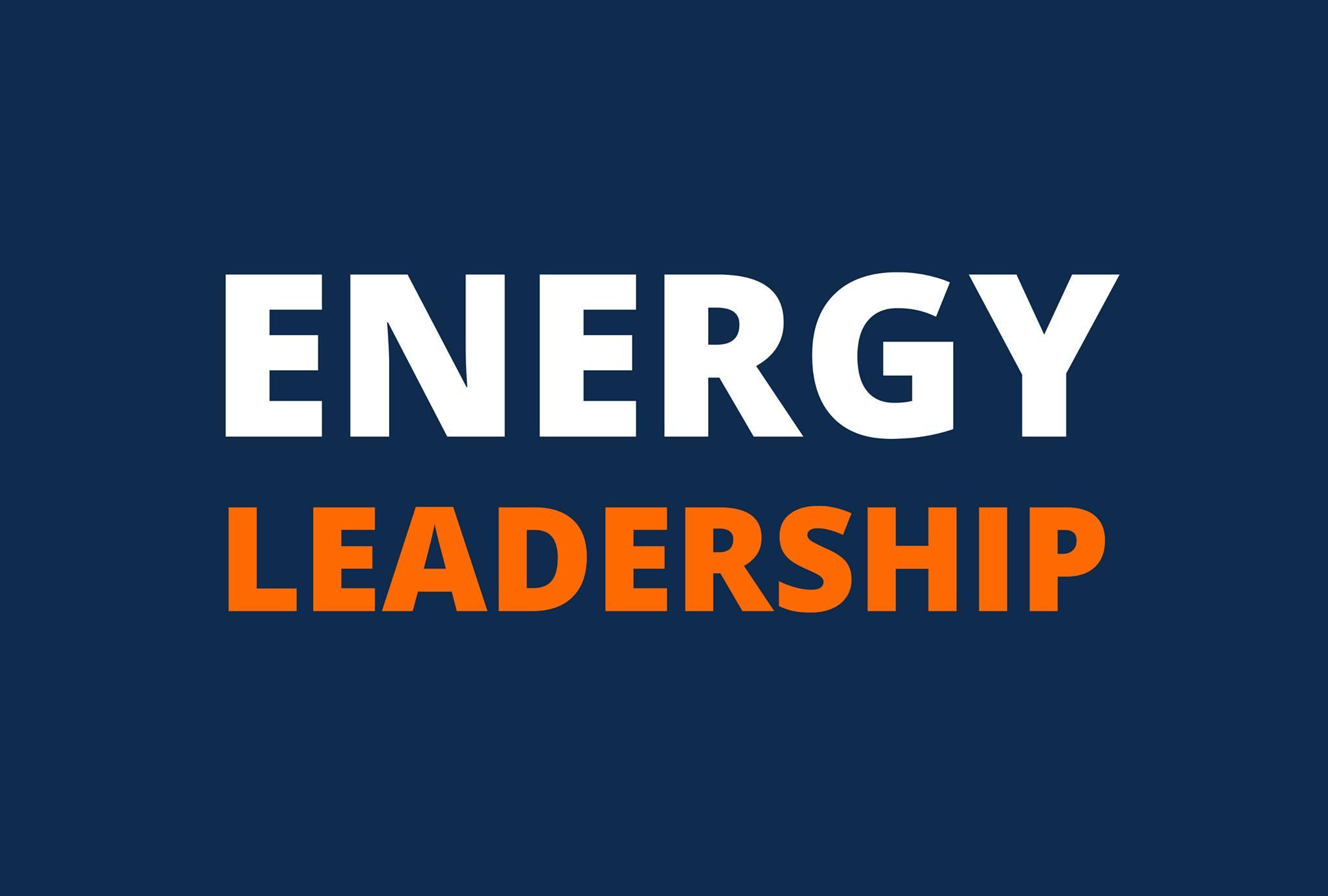 energy_leadership.jpg