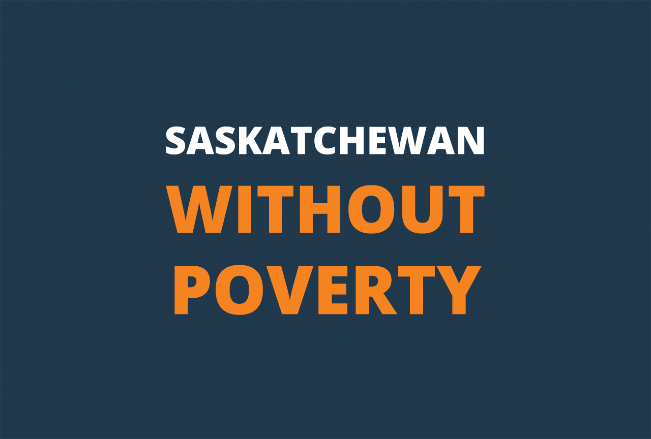sask_without_poverty_rgb_web.png
