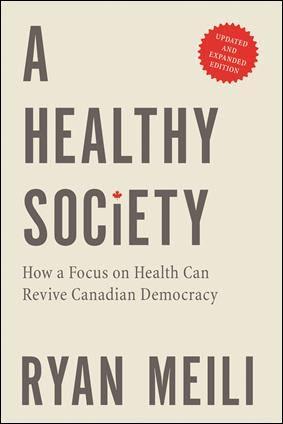 A_Healthy_Society.jpg