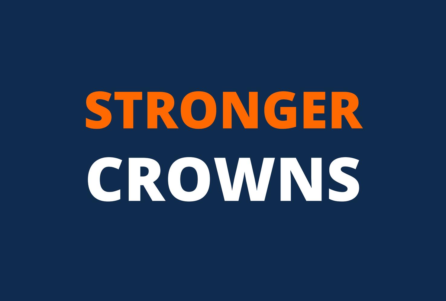 stronger_crowns2.jpg