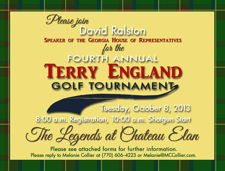 Final-Invitation-2013-Golf-Tournament.png