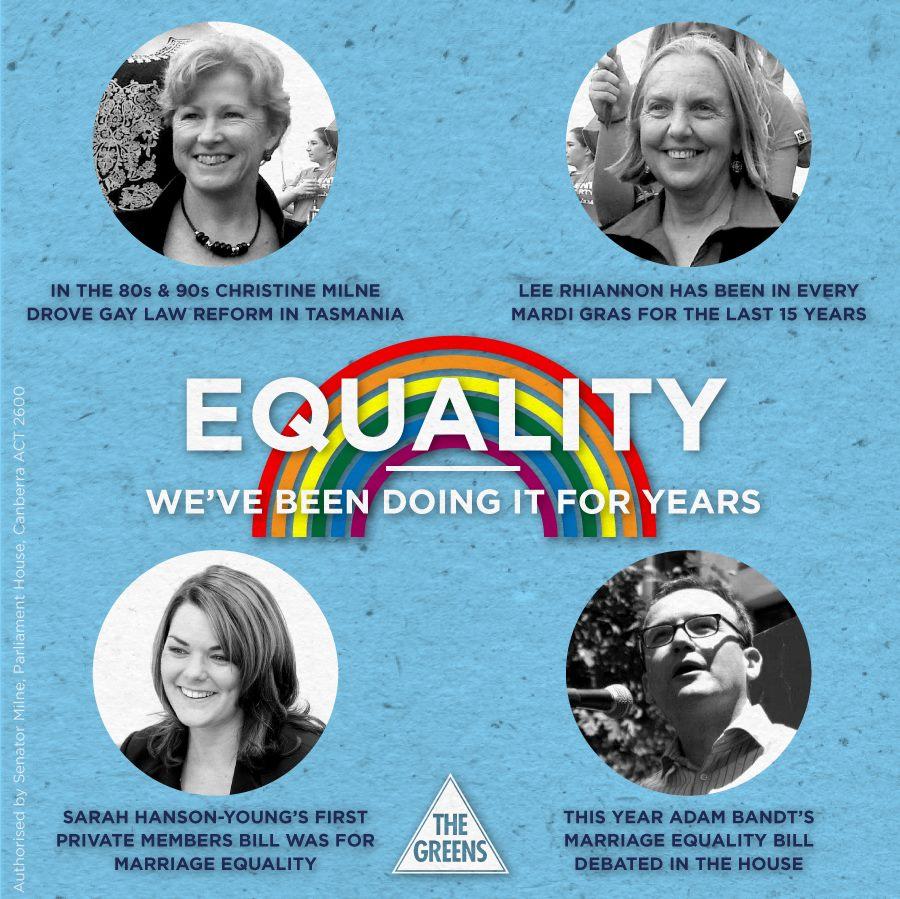 FB_Marriage_Equality.jpg