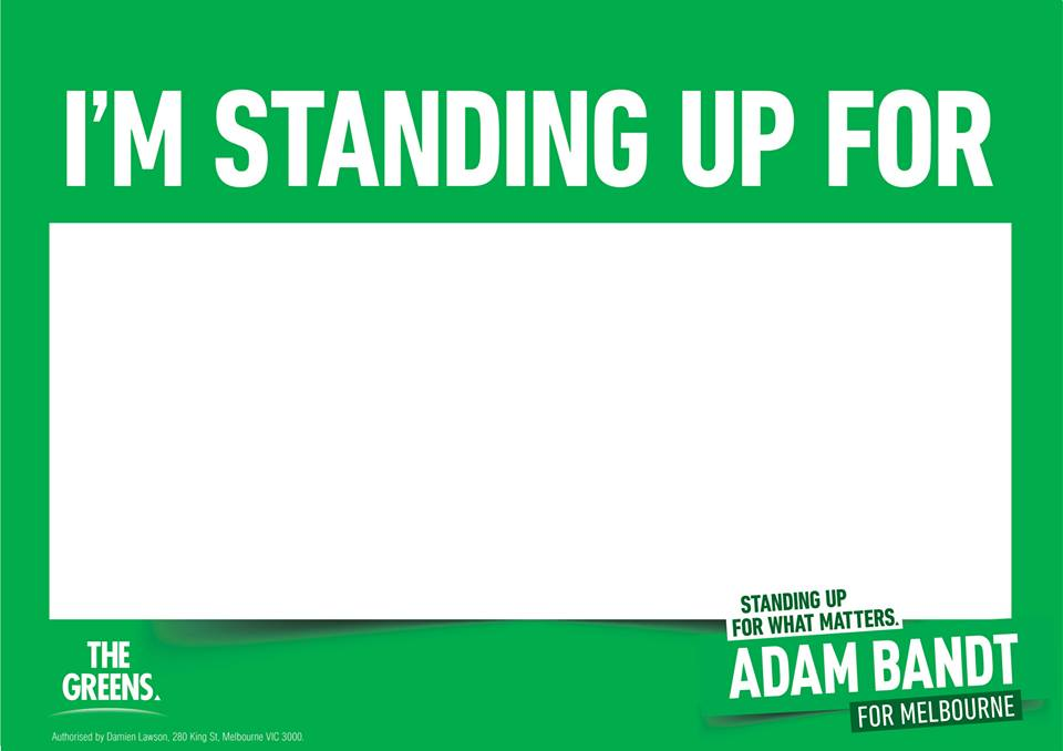 Standing_Up_For_Banner.jpg