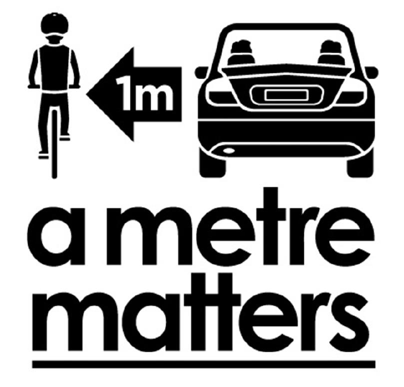A_metre_matters_logo.jpg