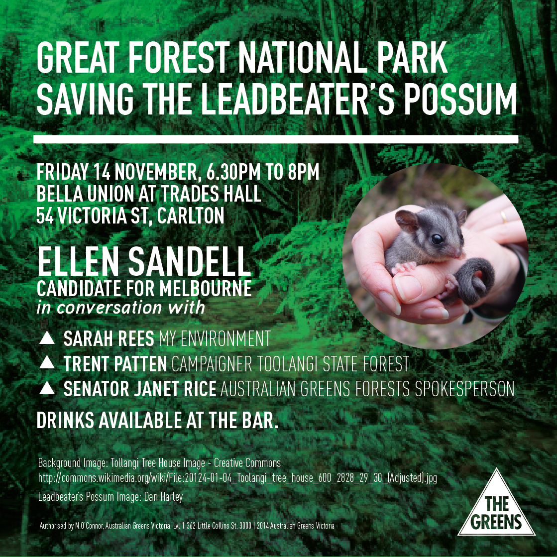 ES_ForestNP_Event_p2-02_(1).png