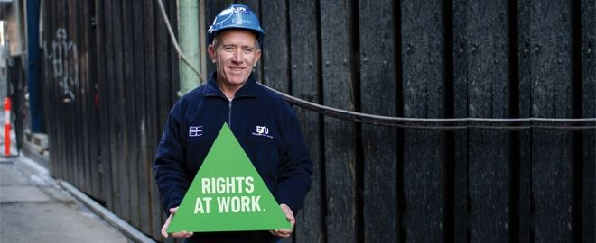 workersrights thumbnail