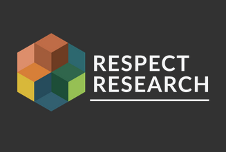 Respect Research thumbnail