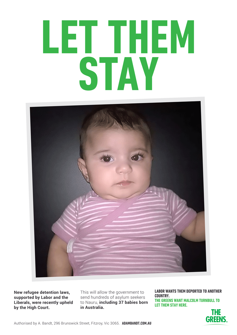 LetThemStay_A1_04.02.16.png