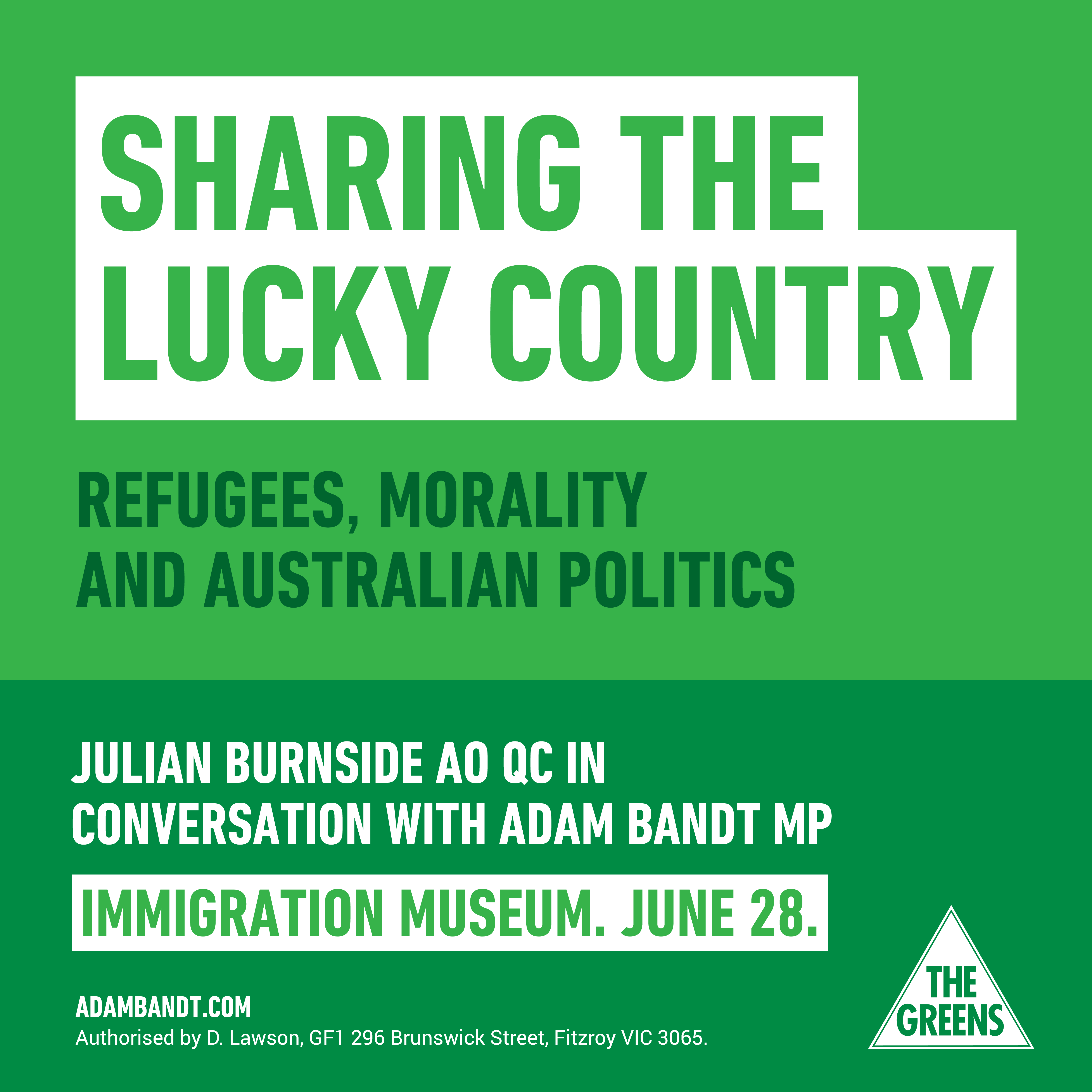 JulianBurnside.png