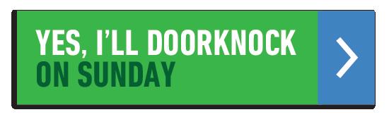 SUN_doorknock.png