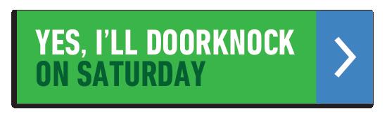 SAT_doorknock.png
