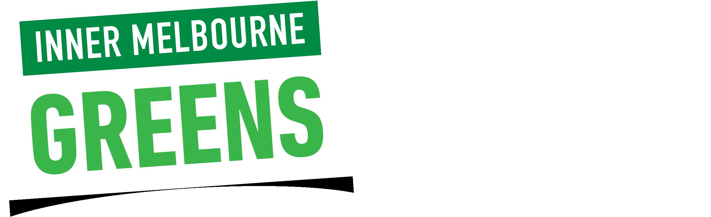Inner Melbourne           Greens