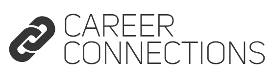CareerConnections-Logo-Transparent.png