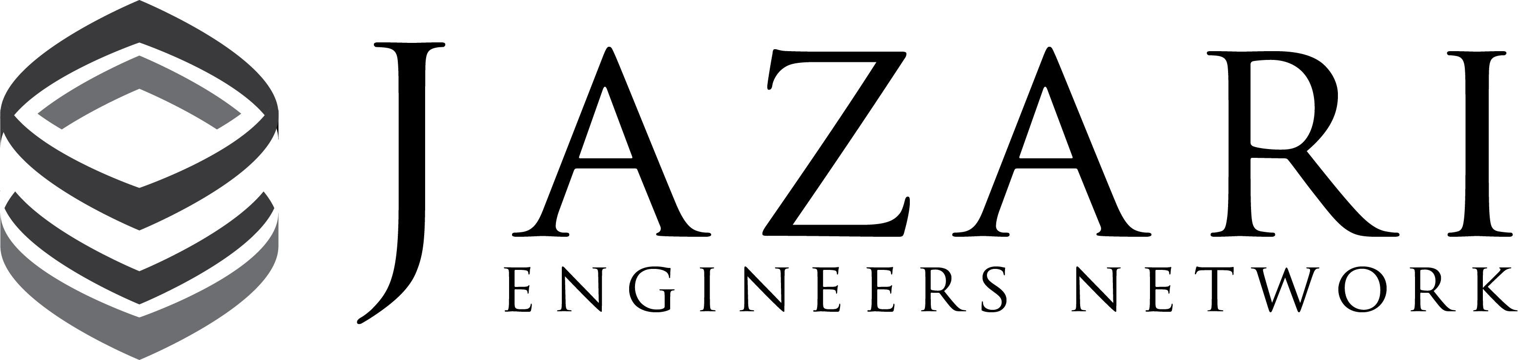 Jazari_Logo_Final-02-01-large.jpg