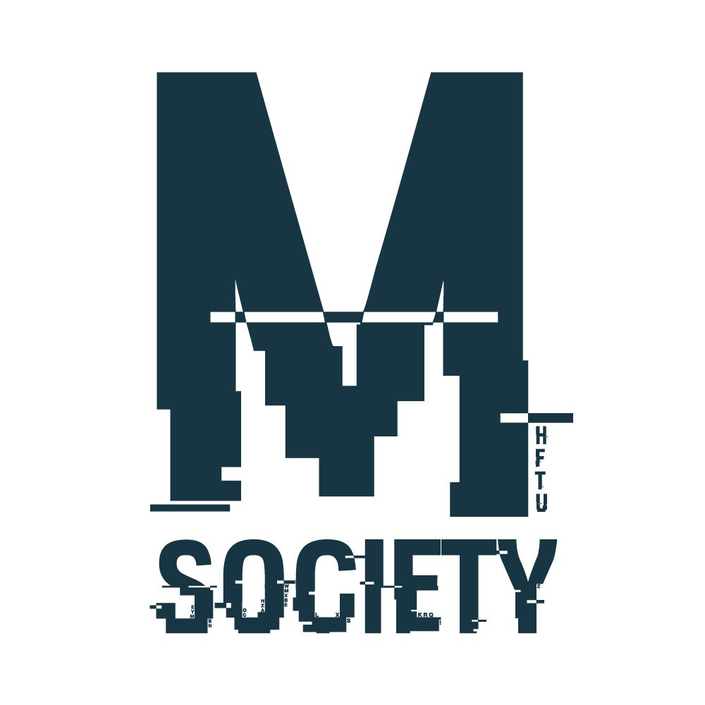 M-Society_Logo_1.jpeg