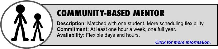 community-based1.jpg
