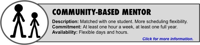 community-based3.jpg