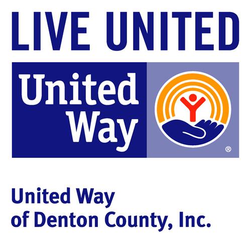 united-way-lock-up-rgb-v_(medium).jpg