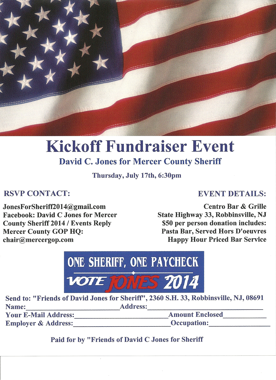 Sheriff_fundraiser_email_scan_(3).jpg
