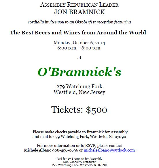 O'Bramnick's_for_Oktoberfest.JPG