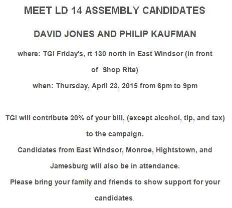 LD_14_Candidates_at_TGIF_EW.JPG
