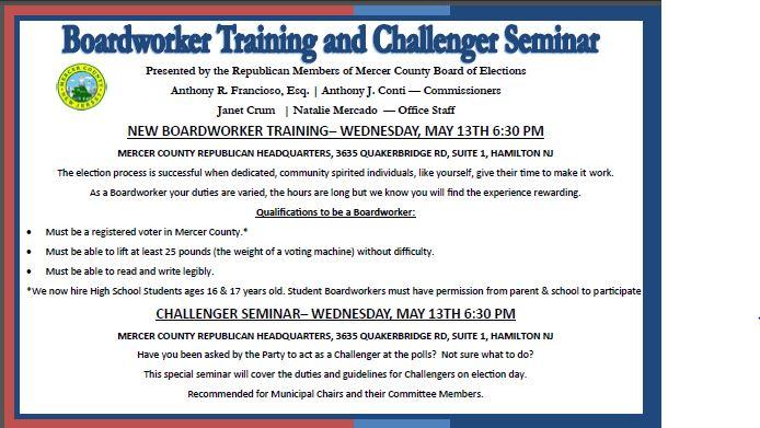 Challenger_Seminar.JPG