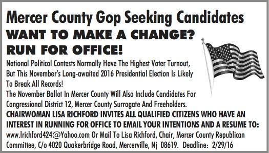 mercer_republican_change_copy.jpg
