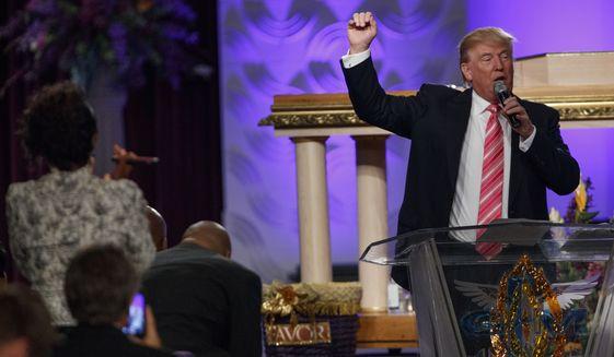 Campaign_2016_Trump.JPEG-14206_c0-196-4680-2923_s561x327.jpg