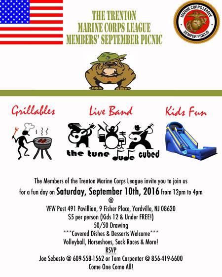 Trenton_Marine_Corps_League_September_2016_picnic.jpg