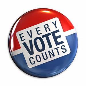 Vote_.jpeg