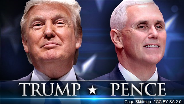 Trump-Pence_headshots.jpeg