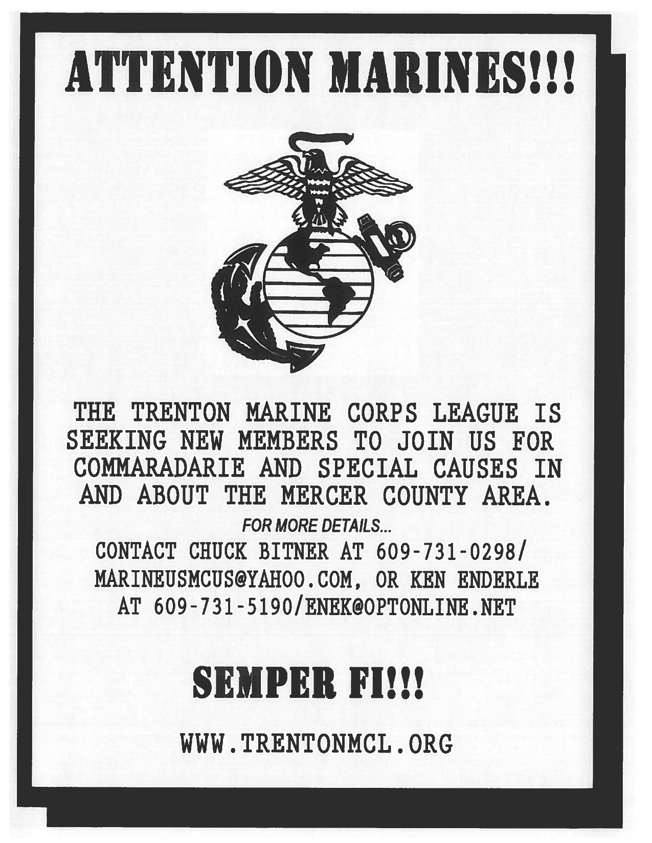 Trenton_Marine_Corp_League_Recruitment_Post_Ken_Enderle_copy.jpg