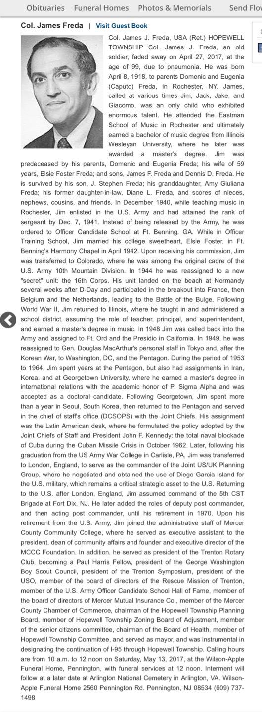 MCRC_Freda_obituary.JPG
