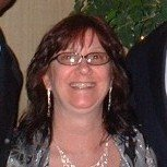 MCRC_Second_Vice_Chair_Colleen_DiPastina.jpg