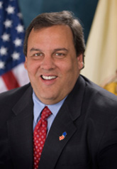 NJ_Governor_Chris_Christie.jpg