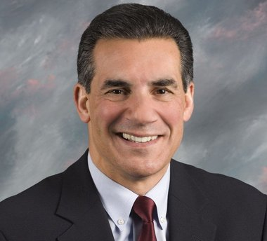 NJ_State_Assemblyman_for_Legislative_16th_District_Jack_Ciattarelli.jpg