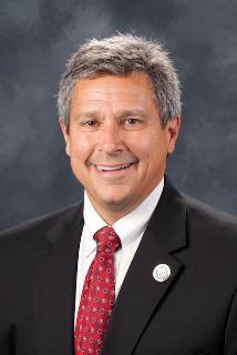 NJ_State_Senator_for_Legislative_District_16_Christopher_Kip_Bateman.jpg