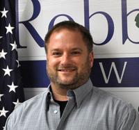 Robbinsville_Council_President_Ron_Witt.jpg