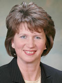 West_Windsor_Council_Vice_President_Linda_Geevers.jpg