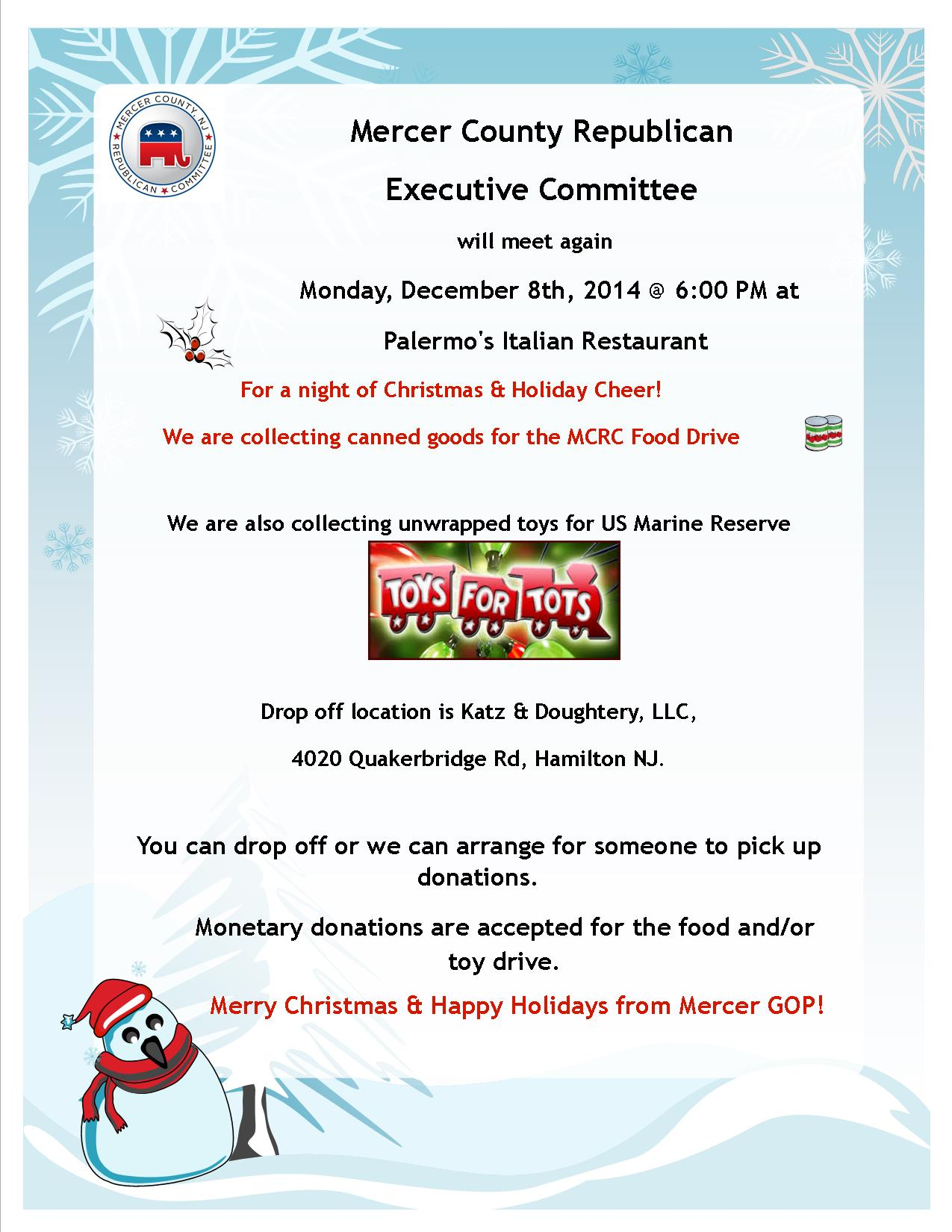 MCRC_Christmas_Meeting_Dec_8th.jpg