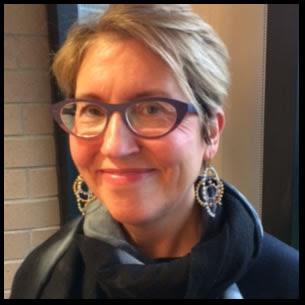 Norma Bergquist