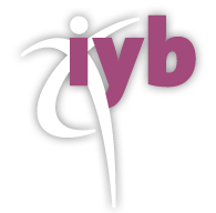 Island_Youth_Ballet_Logo.png